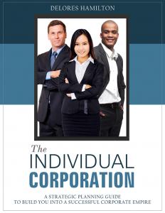 individualcorporation