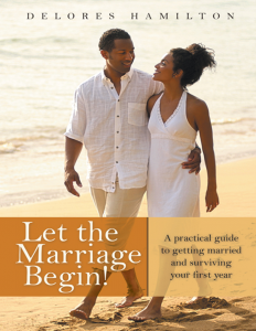 letthemarriagebegin