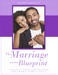 marriageblueprint