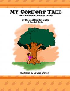 mycomforttree