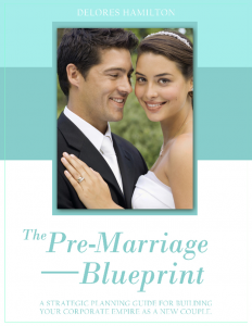 premarriageblueprint