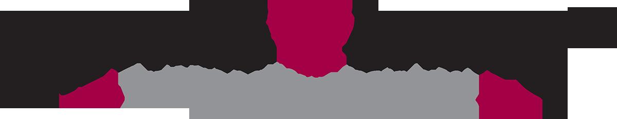 Prepare Enrich Logo