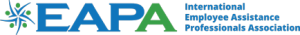 EAPA: International Employee Assistance Professionals Association